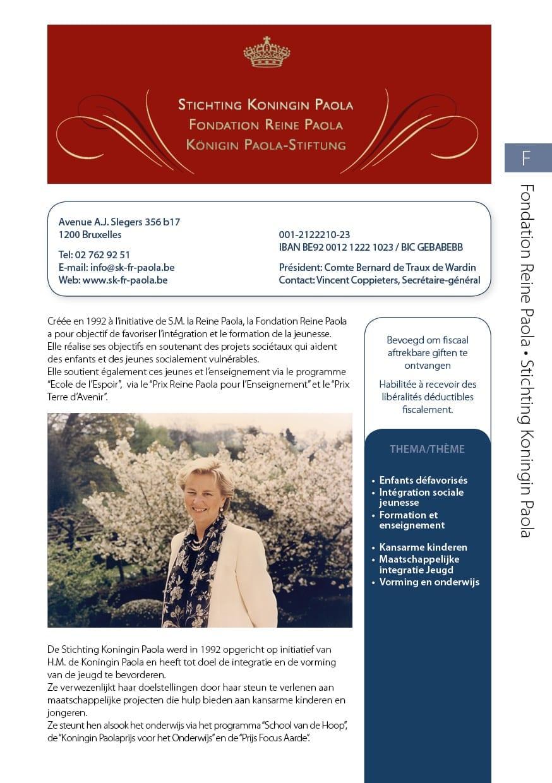 014_Stichting Koningin Paola_1