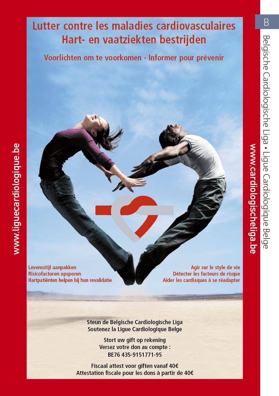 019_Belgische Cardiologische Liga_2