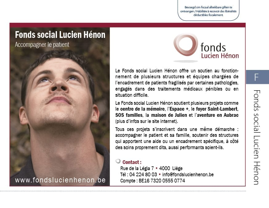 034_Fonds Social Lucien Henon