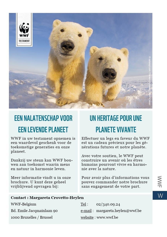 035_WWF