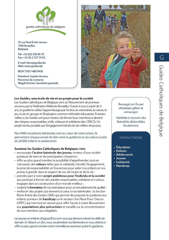 038_guides catholiques de belgique