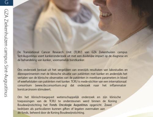 GZA Ziekenhuizen campus Sint-Augustinus