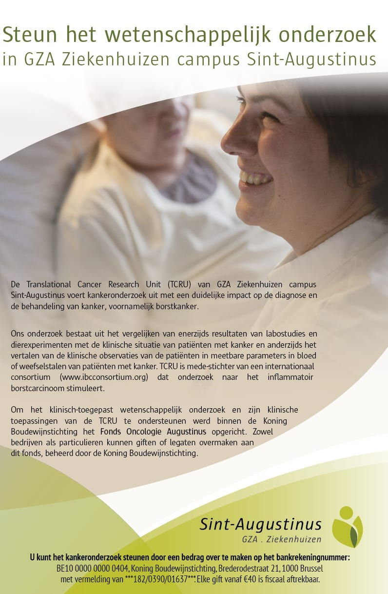 040_GZA-ziekenhuizen-campus-St-Augustinus