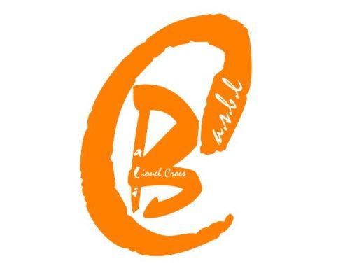Vereniging CtaliB
