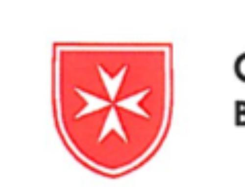 Orde van Malta