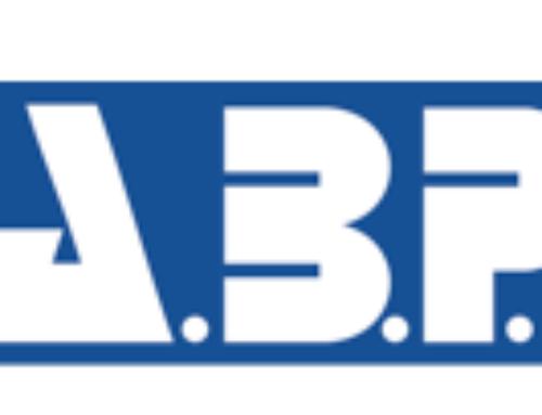 Association Belges des Paralysés asbl