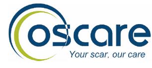 Oscare