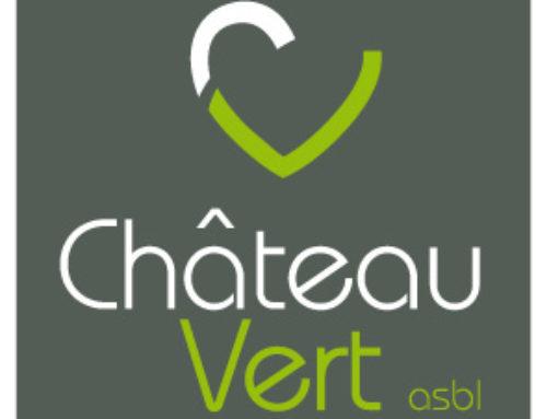 Chateau Vert asbl