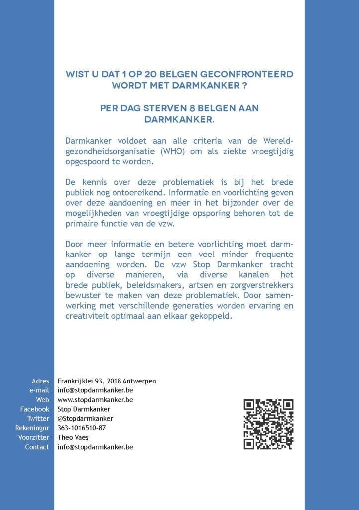 legatensdk_Page_3